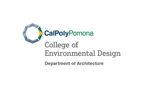 CalPolyPomona