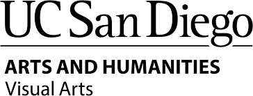 UCSD Visual Arts